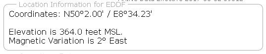 EDDF_CORD.jpg?1508846345258